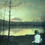Eva Wilms - Barnet 10