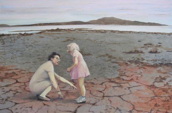 på stranden (4) - kopia
